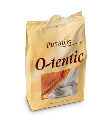 O-Tentic Durum